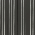 Product: PRL05003-Palatine Stripe