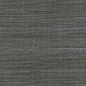 Product: PRL05202-Shantou Weave