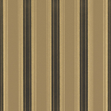 Product: PRL04401-Friston Stripe