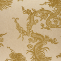 Product: PRL04603-Jinping Dragon