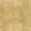 Product: PRL04302-Empress Foil