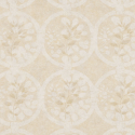 Product: PRL05101-River Fresco