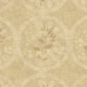 Product: PRL05102-River Fresco