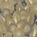 Product: PRL05303-Waldorf Floral