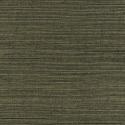 Product: PRL05203-Shantou Weave