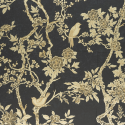 Product: PRL04802-Marlowe Floral