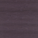 Product: PRL04901-Painters Linen