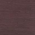 Product: PRL04501-Ionen Sea Linen
