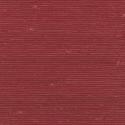 Product: PRL04502-Ionen Sea Linen
