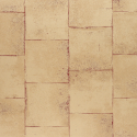 Product: PRL04304-Empress Foil