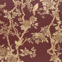 Product: PRL04803-Marlowe Floral