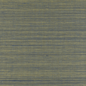 Product: PRL05205-Shantou Weave