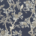 Product: PRL04804-Marlowe Floral
