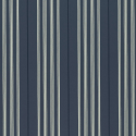 Product: PRL05004-Palatine Stripe