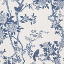 Product: PRL04805-Marlowe Floral
