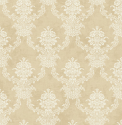 Product: FV61807-Ribbon Damask