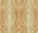 Product: FV60207-French Damask