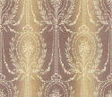 Product: FV60209-French Damask
