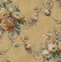 Product: FV60019-Aubusson Rose