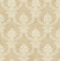 Product: FV61801-Ribbon Damask