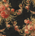 Product: FV60001-Aubusson Rose