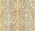Product: FV60201-French Damask