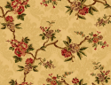 Product: FV61901-Peony Trail