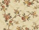 Product: FV61907-Peony Trail