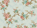 Product: FV61902-Peony Trail