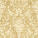 Product: FV62101-Fresco Damask