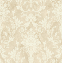 Product: FV62111-Fresco Damask