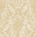Product: FV62102-Fresco Damask