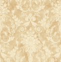 Product: FV62107-Fresco Damask