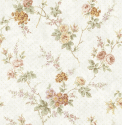 Product: FV61308-Briar Rose