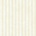 Product: FV62308-Parisian Stripe