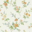 Product: FV61305-Briar Rose