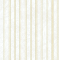 Product: FV62305-Parisian Stripe