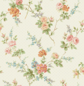 Product: FV61301-Briar Rose