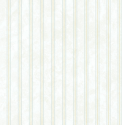 Product: FV62301-Parisian Stripe