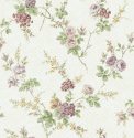 Product: FV61309-Briar Rose