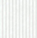 Product: FV62309-Parisian Stripe