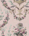 Product: FV61019-Rococo