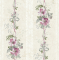 Product: FV61109-Rococo Flower