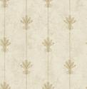 Product: FV62209-Fleur De Lis