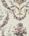 Product: FV61009-Rococo