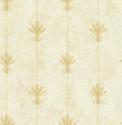 Product: FV62201-Fleur De Lis