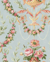 Product: FV61001-Rococo