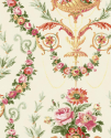 Product: FV61011-Rococo