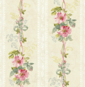 Product: FV61101-Rococo Flower