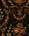 Product: FV61017-Rococo